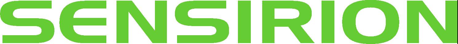 sensirion_logo